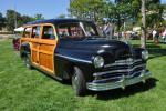 Fifth Annual Marin Sonoma Concours d'Elegance17