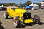 Fifth Annual Marin Sonoma Concours d'Elegance20
