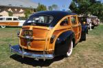 Fifth Annual Marin Sonoma Concours d'Elegance6