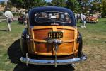 Fifth Annual Marin Sonoma Concours d'Elegance7