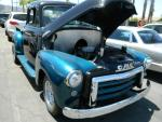 Findlay Lincoln Memorial Day Car Show32