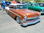 Findlay Lincoln Memorial Day Car Show49