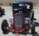 Firebird Raceway Oldies24