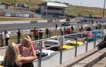 Firebird Raceway Oldies2