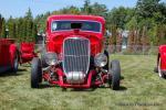 Firecracker Rod Run July 6, 201322