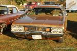 Flemington Speedway Historical Society Car Show2