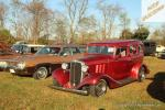 Flemington Speedway Historical Society Car Show6