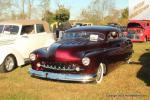 Flemington Speedway Historical Society Car Show7