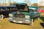 Flemington Speedway Historical Society Car Show8