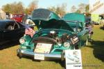 Flemington Speedway Historical Society Car Show9