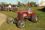 Flemington Speedway Historical Society Car Show12