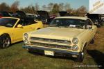Flemington Speedway Historical Society Car Show16