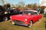 Flemington Speedway Historical Society Car Show24