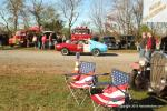Flemington Speedway Historical Society Car Show27