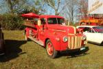 Flemington Speedway Historical Society Car Show31