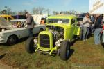 Flemington Speedway Historical Society Car Show40