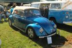Flemington Speedway Historical Society Car Show44