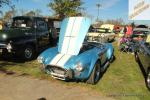 Flemington Speedway Historical Society Car Show47