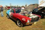 Flemington Speedway Historical Society Car Show75