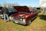 Flemington Speedway Historical Society Car Show83
