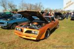Flemington Speedway Historical Society Car Show87