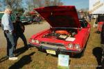 Flemington Speedway Historical Society Car Show90