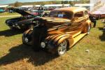 Flemington Speedway Historical Society Car Show114