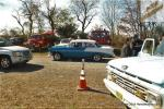 Flemington Speedway Historical Society Car Show120