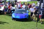 Fountain Hill Concours Car Show1