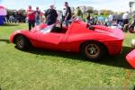 Fountain Hill Concours Car Show4