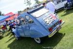 Fountain Hill Concours Car Show15
