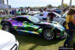 Fountain Hill Concours Car Show18