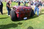 Fountain Hill Concours Car Show21