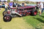 Fountain Hill Concours Car Show22