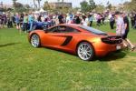 Fountain Hill Concours Car Show23