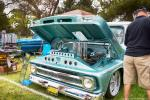Fountain Valley Car Show17