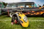 Fountain Valley Car Show26