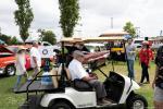 Fountain Valley Car Show27