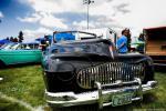 Fountain Valley Car Show28