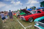 Fountain Valley Car Show29