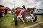 Fountain Valley Car Show30