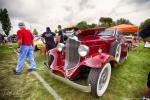 Fountain Valley Car Show31