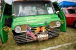 Fountain Valley Car Show33