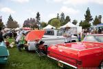 Fountain Valley Car Show37