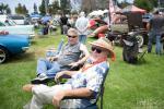 Fountain Valley Car Show39
