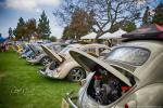 Fountain Valley Car Show43