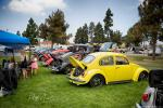 Fountain Valley Car Show44