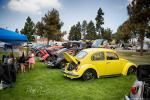 Fountain Valley Car Show44