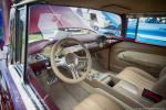 Fountain Valley Car Show48