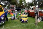Fountain Valley Car Show57